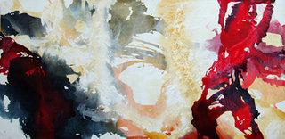 Dreams 013 by Oscar MENDEZ LOBO