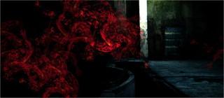 Series 19. Part 2 by Oleg Frolov