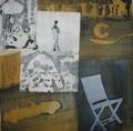 collage by Ana Posada