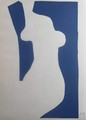 Torso by Henri Matisse
