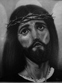 Jesus from Nazaret by PACHI