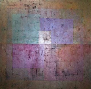 XXXII by Carmen Giménez
