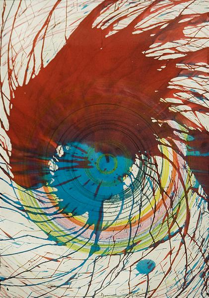 Damien Hirst Artist Portfolio Picassomio