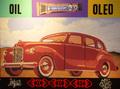oil-oleo by Manolo Zambrano