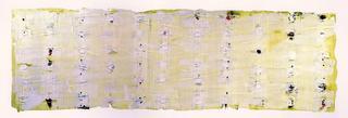 Pomme Neige by Richard Allen