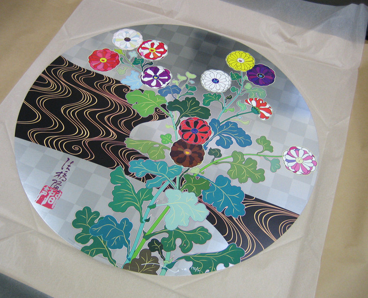 Takashi Murakami Takashi-murakami-artwork-large-86852