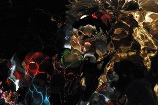 Absolutism by Brandan