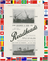 Readheads by Peter Blake