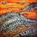 Erosion by Traian Stefan Boicescu