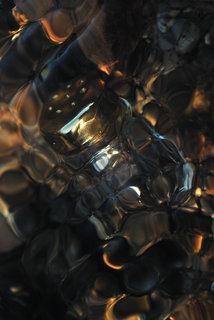 Salt Pot II by Brandan