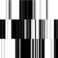 Spectral variations 14 by Vlatko Ceric