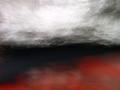 Series Titian. Part 240 by Oleg Frolov