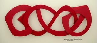 Untitled 31 by Paulo de Tarso