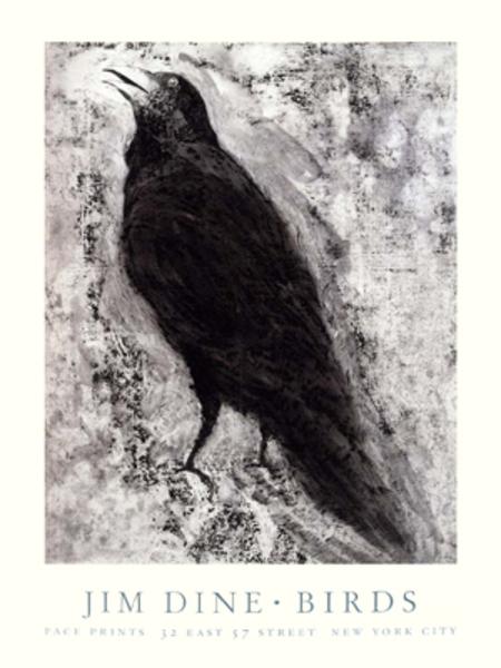 Jim Dine Artist Portfolio Picassomio