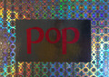 Pop by Nelly Arias