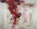 A veces interrumpes en mis sueños by Paulina Parra