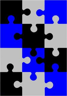 Diversity II by Asbjorn Lonvig