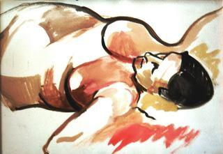 EMMa apunte 2 by Teresa Díaz Chicote
