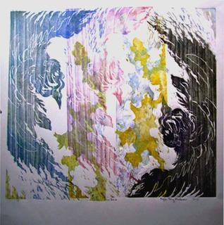 CON BRIO by Phyllis Tracy Malinow
