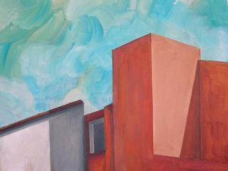 mi adolescencia by Javier Dugnol