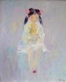 LITTLE GIRL by Tran Tuan