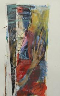 Diminish by Venncia Landolfi