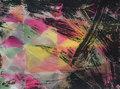Alaka 7 by Jorge Berlato