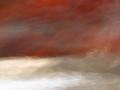 Series Titian. Part 344 by Oleg Frolov