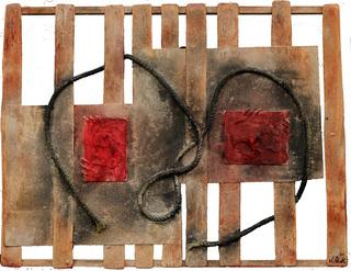 HEART 7 by Jorge Berlato
