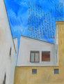 lagrimas de cielo by Javier Dugnol