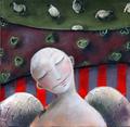 lullaby by Mariela Dimitrova MARA