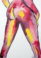 Bunda 9 by Jorge Berlato