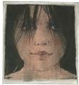 Stacey by Derek Jones
