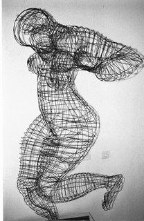 the agonística by Hector Goyanes