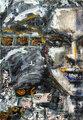 """Emotional binanari by Thierry  """"Deth"""" Delsart"""