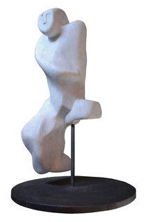 Seminatore by Stefano Bianco
