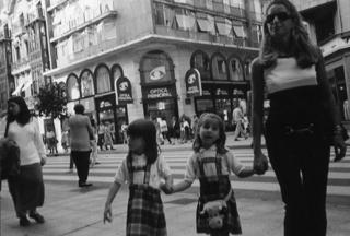 Oviedo Street 1 by Román Guerras
