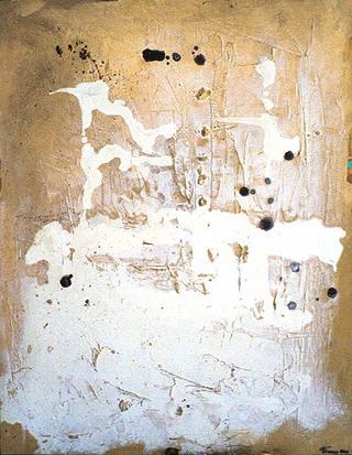 Luminiscence II by Hugo Frones