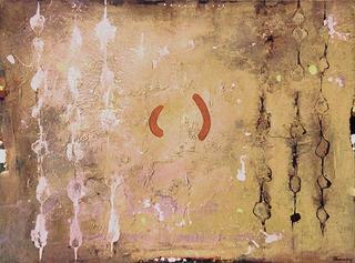 Awakening II by Hugo Frones