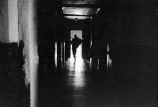 322 Hallway by Helen M. Stummer