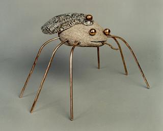Bug Dai by Coomonte