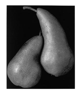 Pears by Ahmed Sirry