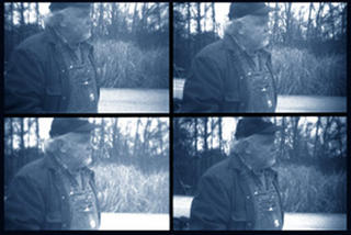 Four Joes by Robert A. Schaefer, Jr.