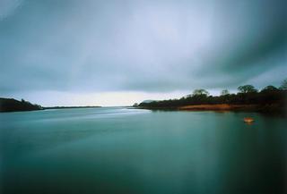 Cardigan Bay 1 by Miranda Walker