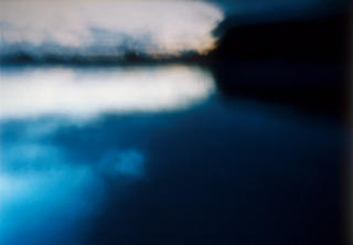 Cardigan Bay 3 by Miranda Walker