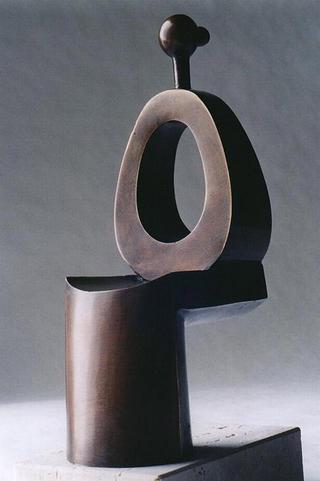 La Toca by Manuel Mateo Cuenca