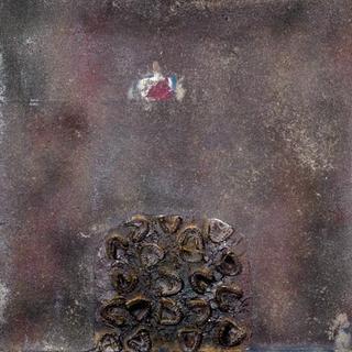 Untitled by Jordi Mollá