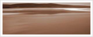 Galicia Beach 1 by Marius Krmpotic