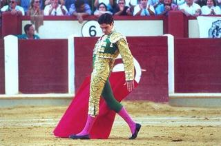 Elegance, Valladolid by Anya Bartels-Suermondt