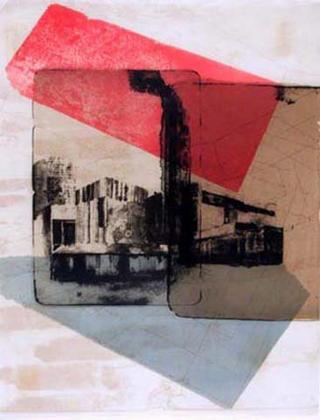 Manufactures by Regina Giménez